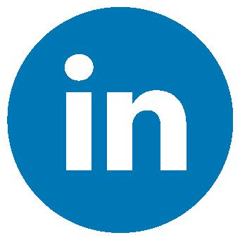 Linkedin-1